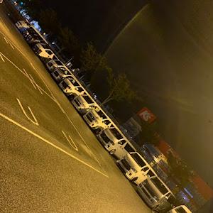 ハイエース KDH200Vのカスタム事例画像 kazuto★さんの2021年08月21日21:37の投稿