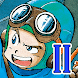 DRAGON QUEST II - Androidアプリ