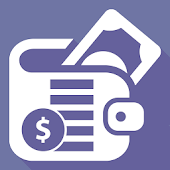 Expense Manager Money Planner