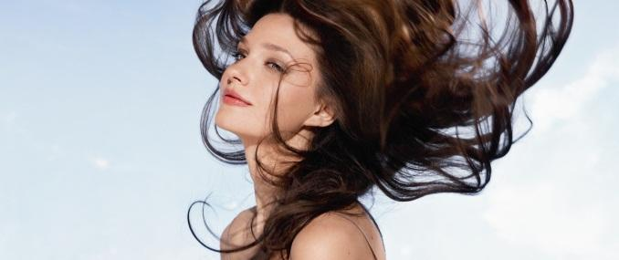 http://www.healthcuretips.com/wp-content/uploads/2015/09/healthy-hair.jpg