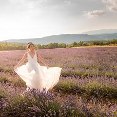 Wedding photographer Olivier Malcor (malcor). Photo of 11.09.2018