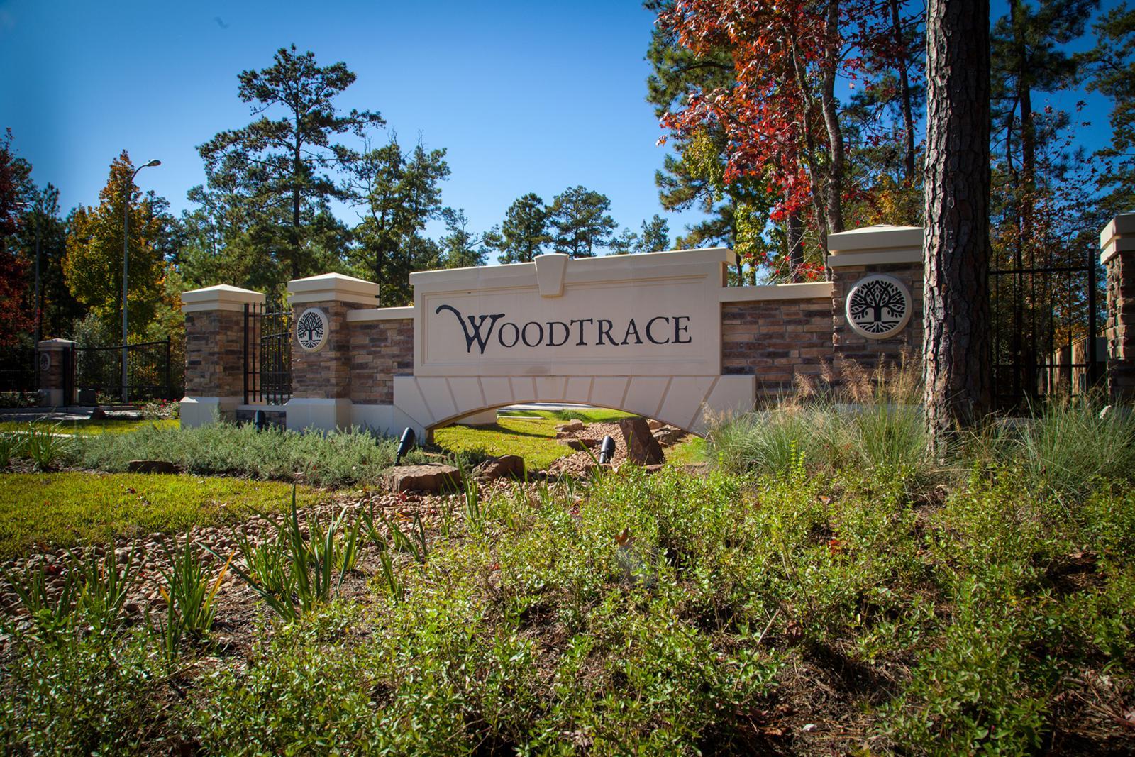 Woodtrace-Magnolia