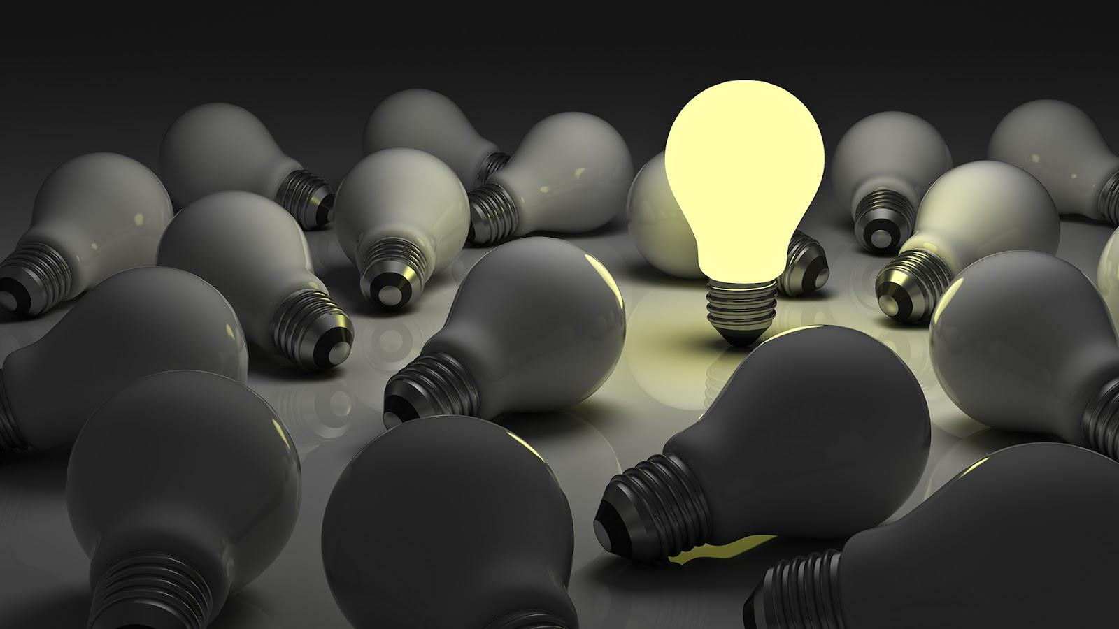 Đèn Led Bulb Philips Chính hãng HUTRACO
