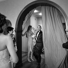 Wedding photographer Georgiy Rozov (rozov). Photo of 03.07.2015