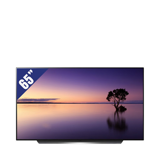 Smart-Tivi-OLED-LG-4K-65-inch-65C9PTA-1.jpg