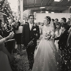 Wedding photographer Vijay Sawnani (wedstories). Photo of 04.11.2017