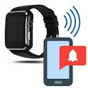 SmartWatch Notification icon