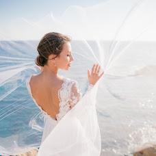 Vestuvių fotografas Dmitriy Likhnickiy (lykhnytskyy). Nuotrauka 10.02.2019