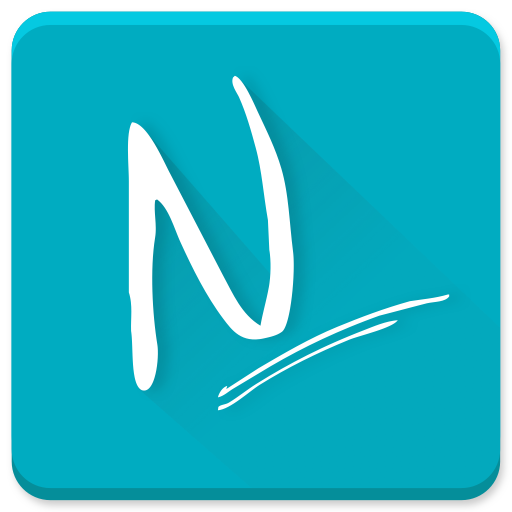Nimbus Note - Useful Notepad And Organizer Android APK Download Free By Nimbus Web Inc
