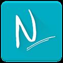 Nimbus Web Inc - Logo