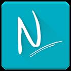 Nimbus Note - Notas y Tareas icon