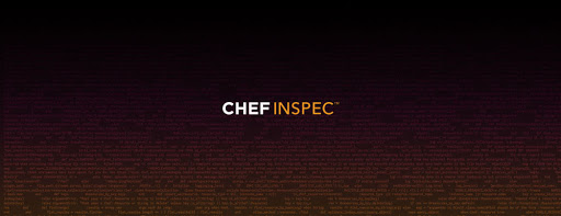 5 Things You Can Do with Chef InSpec Input
