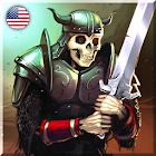 Vingadores icon