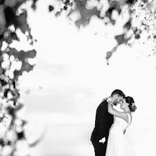 Wedding photographer Aleks Velchev (alexvelchev). Photo of 25.11.2018