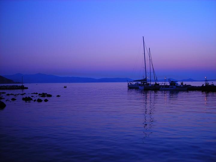 Naxos di lestat