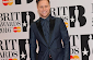 Olly Murs praises The Voice