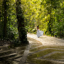Wedding photographer Anisio Neto (anisioneto). Photo of 21.08.2019