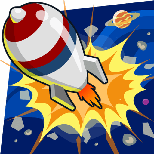 Space Hunter file APK for Gaming PC/PS3/PS4 Smart TV