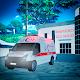 112 Ambulans Oyunu