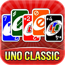 App Download Card Game UNO Classic Install Latest APK downloader
