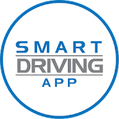 SMART DRIVING