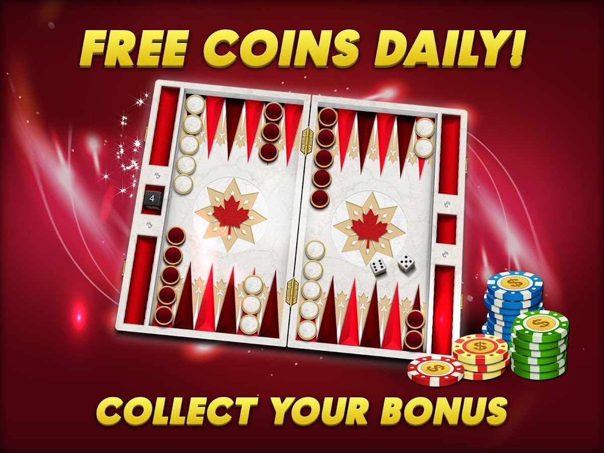 free backgammon online 2 players