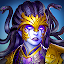MythWars icon