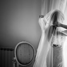Wedding photographer Ivano Bellino (IvanoBellino). Photo of 18.09.2018