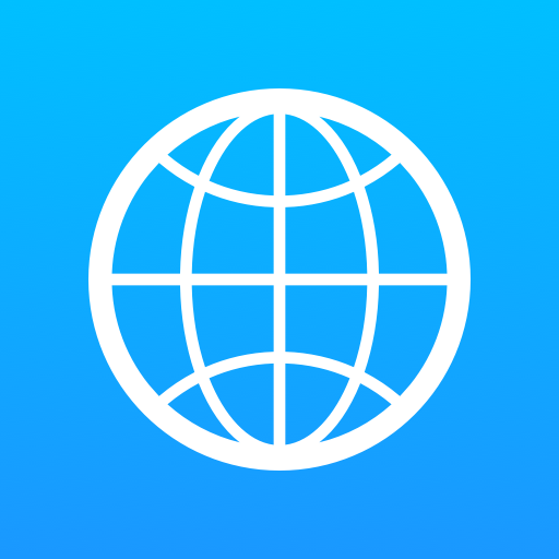 iTranslate Translator & Dictionary - Apps on Google Play