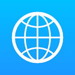 iTranslate Translator & Dictionary 5.3.14 (Pro)