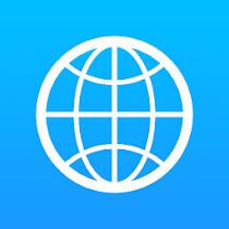 iTranslate - Traductor de Idiomas y Diccionario - Aplicaciones en Google  Play
