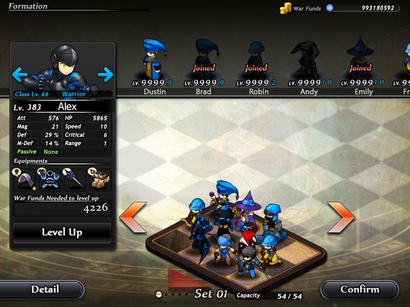 Mystery of Fortune 2 Screenshot 15