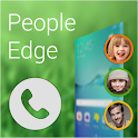 People Edge for Note 5 APK Cracked Download