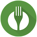 TheFork - Restaurants booking and special offers download