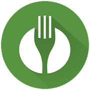 App TheFork - Restaurants booking and special offers APK for Windows Phone