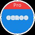 Cerco Pro apk