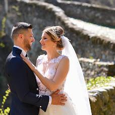 Wedding photographer Alex Fertu (alexfertu). Photo of 10.05.2018