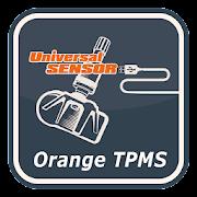 USB TPMS