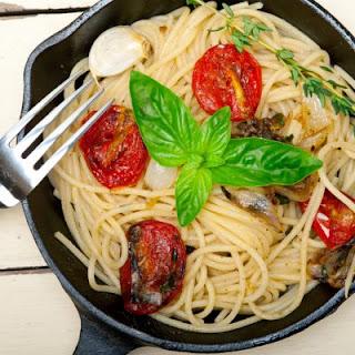 Classic One-Pot Pasta