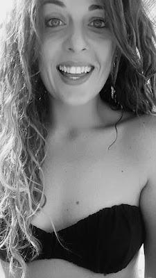 La Bellezza di un Sorriso  di OlgaEmme