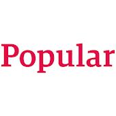 Popular Imóveis
