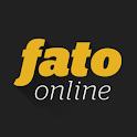 Fato Online icon