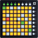 Lauchpad Cover icon