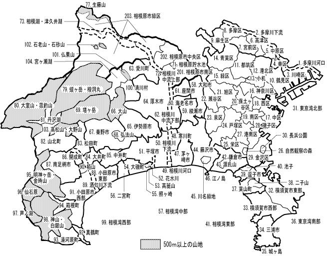 鳥類目録基礎図神奈川県白図2016b.jpg