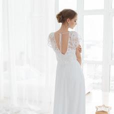 Wedding photographer Mariya Olkhovskaya (Mariya74). Photo of 29.03.2016
