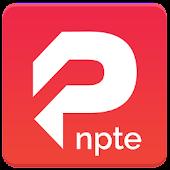 NPTE-PT® Exam Prep 2015