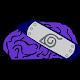 Genius Quiz Naru 2 (game)