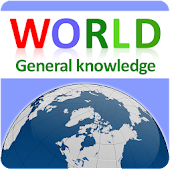 General Knowledge Of World