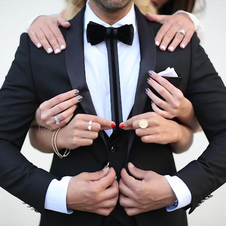 Wedding photographer Lior Shay (shay). Photo of 10.03.2014