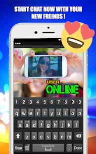 Dating-App in Schweden Beste christliche Online-Dating-Seiten